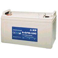 榆树市光宇蓄电池6-GFM-200C 12V200AH