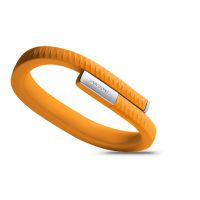 TPE手环料|智能手表表带材料