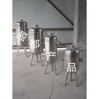 阜阳硅磷晶罐自主研发