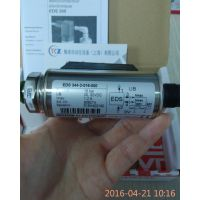 贺德克EDS 3346-1-0010-000-F1 SWPN21-W-X24DC哈威代理