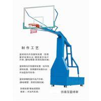 常德篮球架多少钱|常德篮球架|常德金成体育|桌球台