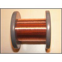 厂家直供 诚汲 金属丝 铜包铝镁合金线