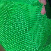 聚丙烯塑料平网 农业养殖网 龟鳖养殖网