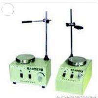 中西供磁力搅拌器 型号:JTYN-781库号:M277855