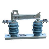 义贵电气专业生产GW9-12/630A隔离开关原装正品