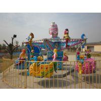 铭扬游乐设备厂生产海洋漫步游乐设施HYMB欢迎订购价格优惠