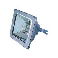 NFC9100-J150 低顶灯