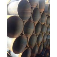 南京江宁钢管批发市场一级代理销售公司