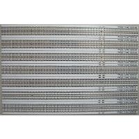 LED线路板 PCB线路板 PCB电路板生产商