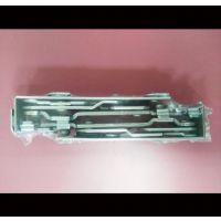 汇迅不锈钢隐藏铰链E02-A0-18 生产厂家促销