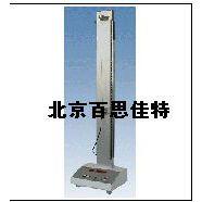 百思佳特xt20966新型单摆实验仪