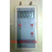 中西自产 手持式数字压力计 型号:K0601 库号:M393329