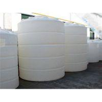 【5立方大水桶】,5立方大水桶价格,5立方大水桶规格,富航容器
