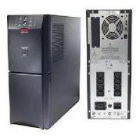 青海APC UPS电源报价BK500Y立式后备机型带两个延时插座