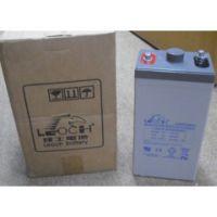 山西理士2V400AH蓄电池价格网络机房配套铅酸蓄电池