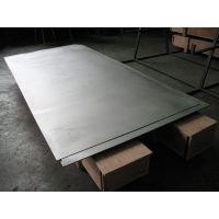 供应GH1035高温合金国产进口化学成分