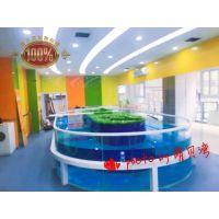 湖南省小孩婴儿游泳设备供应商游泳馆加盟