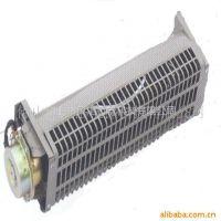 供应FB-1042B电梯专用横流(电梯流)普通型风扇