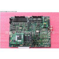 供应NC9000F N9MCB-0 日本NISSEI日精主板
