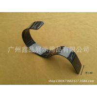 透明塑料皮带架/腰带架/皮带展架/皮带托架/腰带托架/皮带展示架
