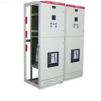 配电柜 开关柜成套 高低压开关柜 环网柜等输配电设备