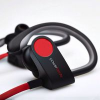 魔音Beats PB2.0蓝牙4.0挂耳式耳机 魔声防水运动立体声无线耳机