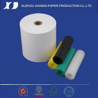 热敏纸、传真纸、不干胶、标签义乌厂家直销