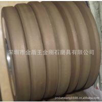 供应1080型磨床专用砂轮 厂家直销