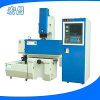 热销供应HL-450ZNC60A电脉冲火花机 价格实惠