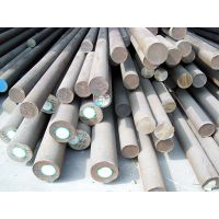 42CrMo圆钢出厂价格