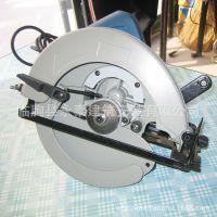 电动石材切割机工具厂家直销批发 质优价廉 大功率 可调角度