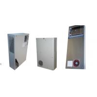 优势供应Seifert工业空调- 德国赫尔纳(大连)公司