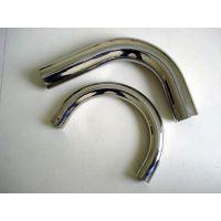 对焊弯头不锈钢弯头加工弯管焊接耐磨弯头90°弯头