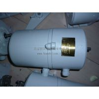 Stromag离合器/制动器/编码器 快速询价 18837113073