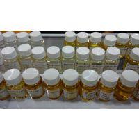 新型非离子表面活性剂CMMEA,PMMEA,CAB,CAO,APG,AEC,AED
