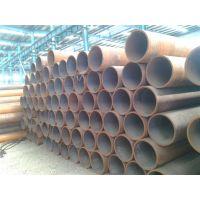 南京16mn无缝钢管,南京Q345B无缝管,南京低合金钢管,南京无缝钢管