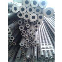 宁波35crmo合金钢管,无锡q345b低合金钢管,邯郸q345b焊管价格