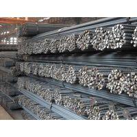 厂家直销优质螺纹钢,承钢'达钢·天钢等·多种材质,提供的螺纹钢期货价格