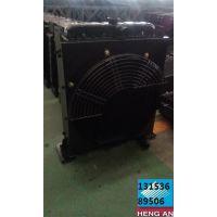广东徐工3 4 5吨装载机配件水箱散热器总成价格