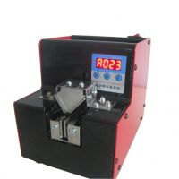 自动螺丝机 螺丝整列机 螺丝排列机 螺丝供给机 震动式自动上料机