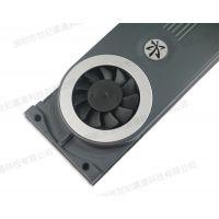 联想 惠普HP 工作站 服务器 PCI-E 2.0X4 接口 1.6TB SSD