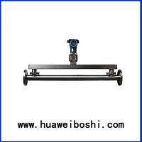 青岛华威博实生产密度计BOS-MD精度高稳定性好,操作简便快速,价格实惠,欢迎询价!