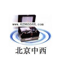(指针)热球式风速仪(0.05-30m/s) 型号:BJ57-QDF-3库号:M291074