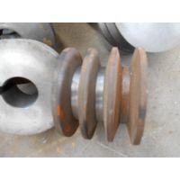 厂家直销批发各种规格 皮带轮 定做国标 非标