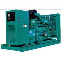 1100KW 型号KTA50-G8 大功率柴油发电机组 主用康明斯发电机厂家 急诊楼备用发电机组