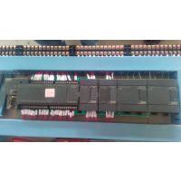 郑州海富HF自动化控制成套电气系统