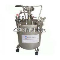百思佳特xt67209自动型压力桶 20L