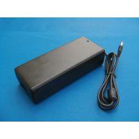 12V12.5A 150W 桌面式电源适配器