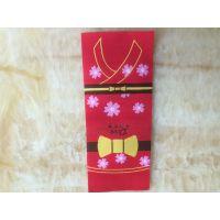 专业生产服装织唛 商标, 布标定做, 衣服领标 ,织标订做