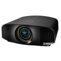 家庭影院定制-索尼VPL-VW528完美4k清晰度